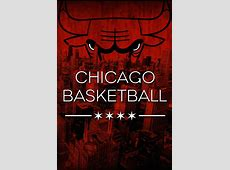 Chicago Bulls Android Apps on Google Play