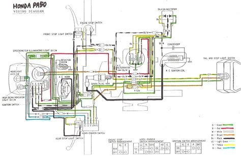 Wiring Diagrams For Thee