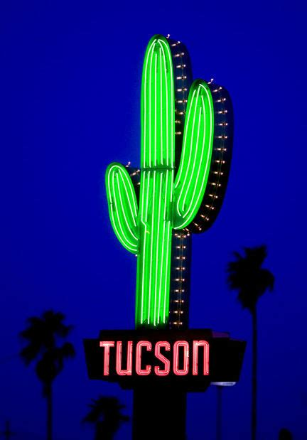 tucson visitors bureau visitors bureau changes name to 39 visit tucson 39 tucson