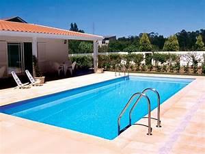 Piscine En Acier : catgorie piscine page 4 du guide et comparateur d 39 achat ~ Melissatoandfro.com Idées de Décoration