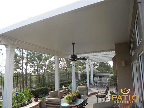elitewood combo patio covers photo gallery orange county