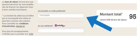 code promo chambre code promo b b hotels 5 en cashback cadeau offert