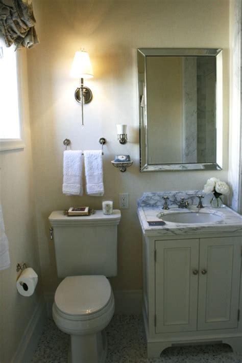 decoration wc  idees deco wc moderne bricobistro