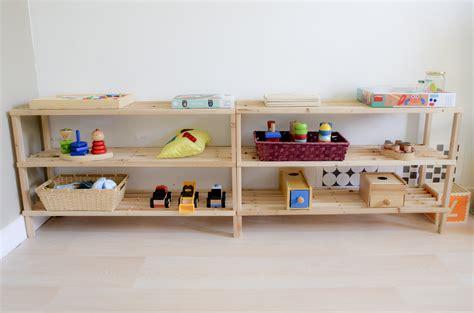 chambre montessori couleur chambre montessori raliss com