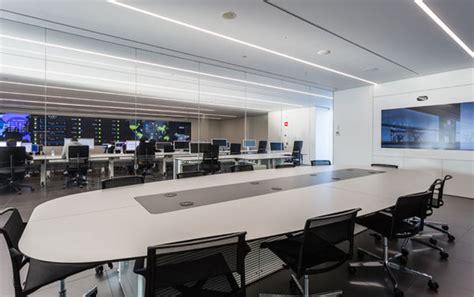 siege afflelou le data center zara dans les coulisses du siège social
