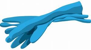 Gloves clipart 7 – Gclipart.com