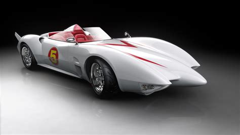 speed racer hd wallpaper background image