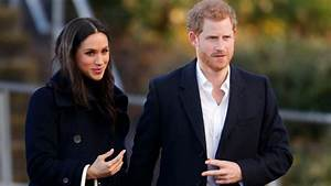 Meghan Markle's father would be 'extremely hurt' by Prince ...