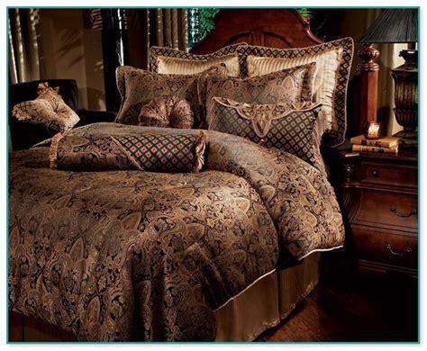 luxury comforter sets king size