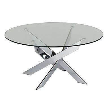 table basse pas cher but fr