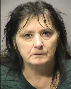 UPDATE: Woman charged in shooting death of Lake Eliza man ...