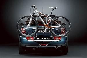 Mini One Cabrio Zubehör : foto mini cooper cabrio zubeh r vergr ert ~ Kayakingforconservation.com Haus und Dekorationen