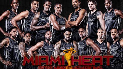 miami heat  players basketball hd sports wallpapers