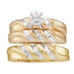 wedding rings sets cheap trio wedding ring sets trio wedding ring sets sale wedding rings