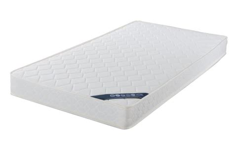 home depot mattress cover dreamserene comfort terry 220 mattress protector