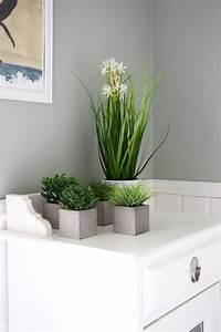 Badezimmer Pflanzen Ohne Fenster : die besten 25 dunkle badezimmer ideen auf pinterest schiefer badezimmer moderne badezimmer ~ Bigdaddyawards.com Haus und Dekorationen