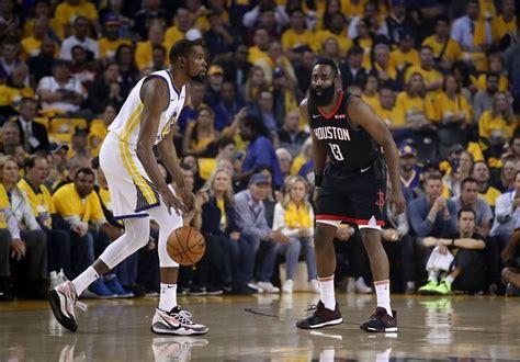NBA Trade Rumors: Houston Rockets set a price-tag for ...
