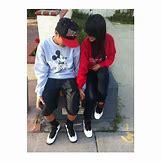 Tumblr Swag Couples Shoes | 600 x 600 jpeg 41kB