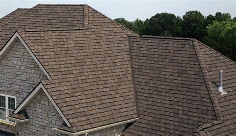 House Shingle by Virginia Roofing Siding Company Asphalt Shingle