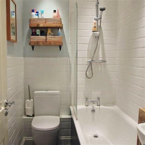 salle de bain sans fenetre humidite humidit 233 dans la salle de bain de conception de maison
