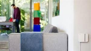 Smart Home Bosch : komfort im blick smart home von bosch in technik wohnen ~ Lizthompson.info Haus und Dekorationen