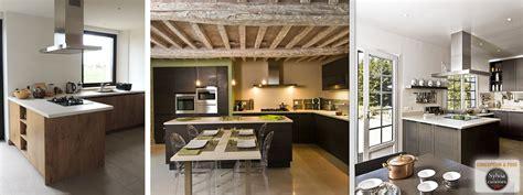 cuisiniste dinan cuisiniste cherbourg meilleures images d 39 inspiration