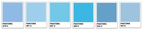 unc colors the school colors the history of carolina blue history
