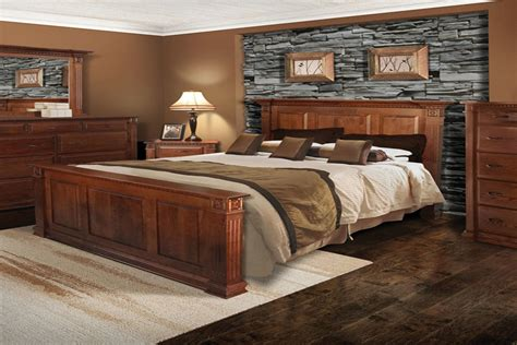 amish furniture shops  holmes county ohio millersburg