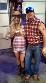foto de hillbilly woman costume overall shorts Google Search