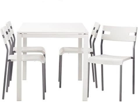 tables et chaises de cuisine tables et chaises cuisine mobilier sur enperdresonlapin