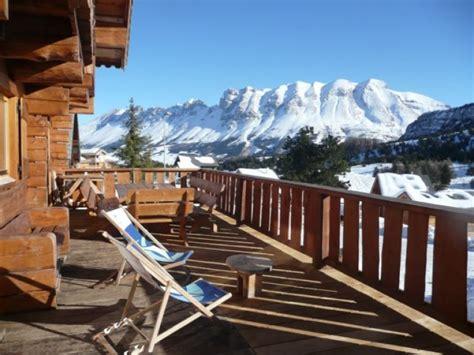 chalet luxe alpes du sud chalet luxe alpes du sud 28 images location chalet de luxe chalet chti loups la joue du loup