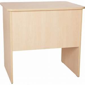 Schreibtisch Mit Schublade : mytibo schreibtisch quadro mit breiter schublade weiss ~ Orissabook.com Haus und Dekorationen