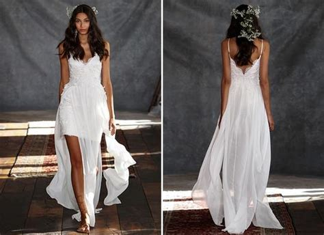 Claire Pettibone Casablanca Wedding Dress On Sale, 39% Off