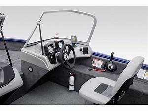 U041a U0430 U0440 U0442 U0438 U043d U043a U0438  U043f U043e  U0437 U0430 U043f U0440 U043e U0441 U0443 Passenger Console Tracker Boats