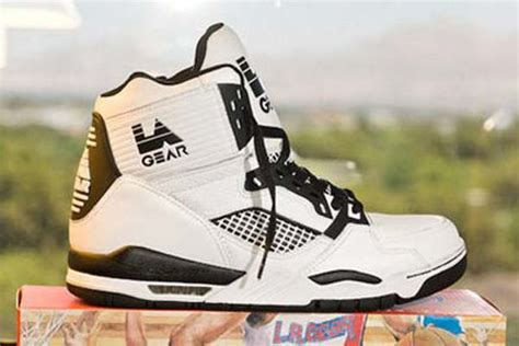 la gear light up shoes 90s la gear light up shoes 90s style guru fashion glitz