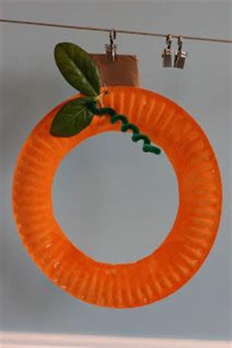 17 best ideas about pumpkin preschool crafts on 948 | 326f204a40de5a310c3bb2acab1cf624