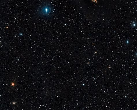 Space Wallpaper Stars