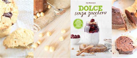 ricette  diabetici  blog  cucina  basso indice