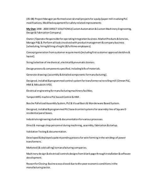 Customized Resume Paper by Typographyma Custom Resume Paper Any Company That Can Help Others In Dissertation Abstracts