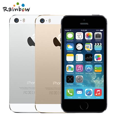 buy iphone 5s cheap buy wholesale iphone 5s from china iphone 5s