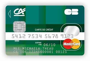 Carte De Credit Conforama : carte double action double choix de paiement ~ Dailycaller-alerts.com Idées de Décoration