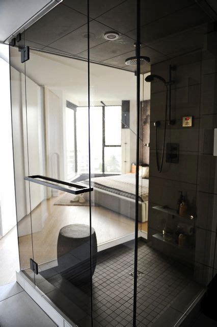 3663 best walkin shower with seats images on pinterest