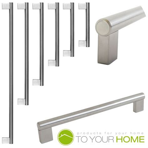 Cupboard Door And Handles by Bar Stainless Steel Kitchen Cupboard Cabinet Drawer