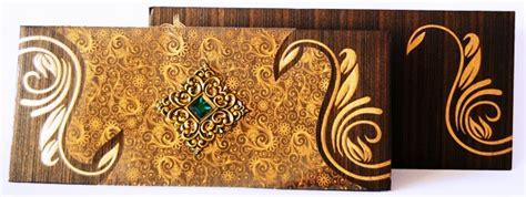 desain undangan pernikahan  desain islami