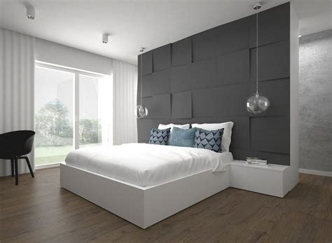 deco murale chambre decoration murale design 3d