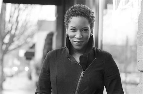 liv and let liv warfield street roots