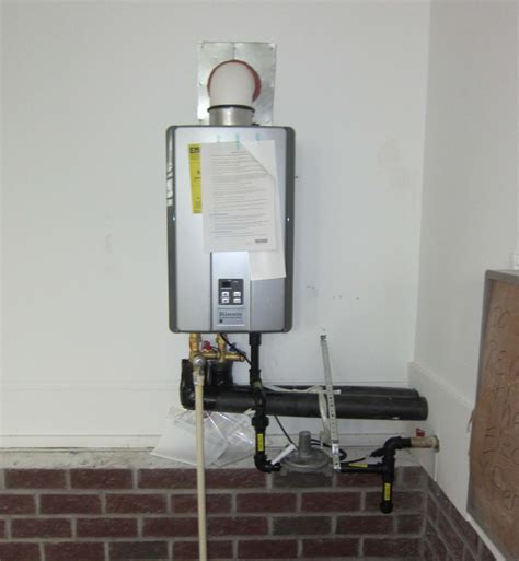 Tank Vs Tankless Water Heaters Which Is Best?