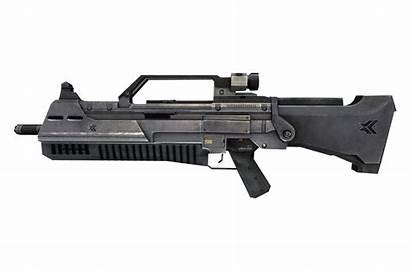 Battlefield Carbine Lambert Wikia