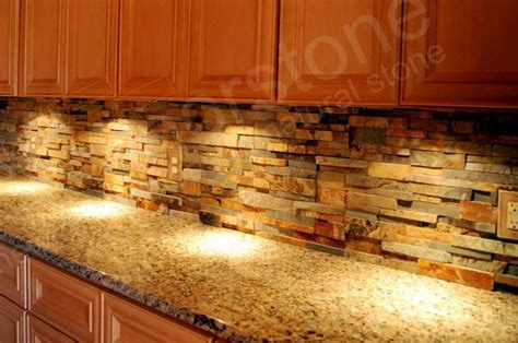 stacked kitchen backsplash 15 best ideas for the house images on kitchens