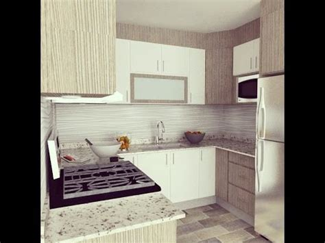 simple kitchen cabinet simple kitchen cabinet design ideas for new house 2231